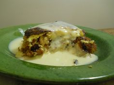 Cinnamon Toast Bread Pudding #SundaySupper #CookForJulia