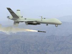 King Had a Dream. Obama Has a Drone - http://pushback.us/king-dream-obama-drone/