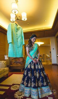 Minchu studio photography www.shopzters.com