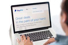 Einer der Schlüssel zum Erfolg eines Online-Shops ist ein Referenzpartner im Bereich Zahlungsmanagement, der Zuverlässig und sowohl dem Verkäufer als auch dem Käufer Vertrauen bietet. Alle Experten sind sich einig, dass der Check-out der entscheidendste Moment im Kaufprozess ist, da dort noch viele Benutzer den Warenkorb verlassen. Es ist somit taktisch unkorrekt neue Nutzer auf unsere Seite zu bringen, wenn es im letzten Schritt Probleme geben könnte.