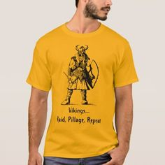 Shop Hula Girl T-shirt created by KIMNJIMGraphics. Personalize it with photos & text or purchase as is! Sweden Flag, Nba T Shirts, Viking Shirt, Warriors T Shirt, Hula Girl, Front Design, Shirts For Girls, Vikings, Colorful Shirts