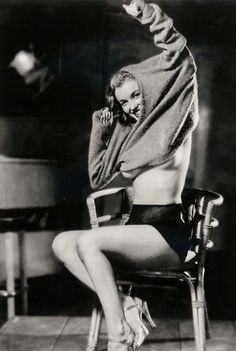 Young Marilyn Monroe, Marilyn Monroe Photos, Marilyn Monroe Playboy, Earl Moran, Brigitte Bardot, Greta, Marlene Dietrich, Norma Jeane, Celebs