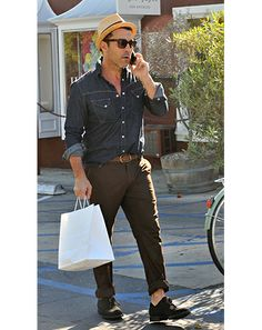 1394747759167_jeremy piven week in style fashion celebrity
