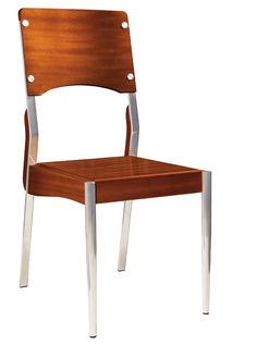 pretty metal dining chairs #30578
