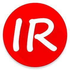 IR Universal Remote + WiFi Pro