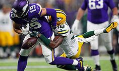 Dom Capers wants more turnovers