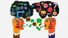 """""""Aprender a escuchar y a dialogar"""" nuevo artículo de @Ignacionovo para #MarzoDIÁLOGO #Valores http://www.elportaldelhombre.com/desarrollo-personal/valores/dialogo/item/922-aprender-escuchar-y-dialogar"""