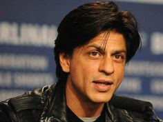 Woah! Shah Rukh Khan has received an invitation from the Oxford University