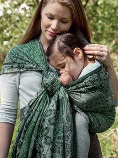 Oscha's beautiful wraps are specially woven to create the most tailored, comfortable & snug fit for carrying your baby. Buy your baby wrap online. Baby Oil Uses, Baby Carrying, Baby Sling, Woven Wrap, Baby Wraps, Kids Sleep, Best Model, Best Couple, Baby Wearing