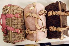 Michael Kors Grayson Bags