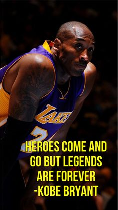 I Love Basketball, Basketball Practice, Basketball Quotes, Soccer Tips, Nike Soccer, Soccer Cleats, Soccer Sports, Kobe Bryant Quotes, Kobe Bryant 8