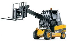 Click On Image To Download Jcb Transmission Service Repair border=