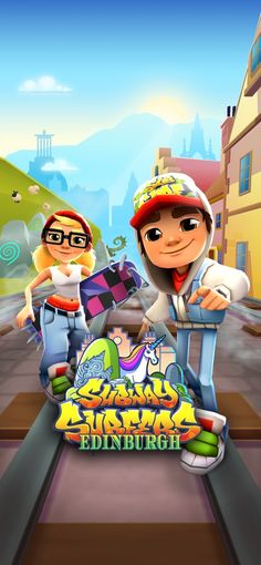 Subway Surfers na App Store Subway Surfers Download, Subway Surfers Game, All Games, Free Games, Games To Play, Ipod Touch, Iphone 4s, Apple Iphone, Ipad