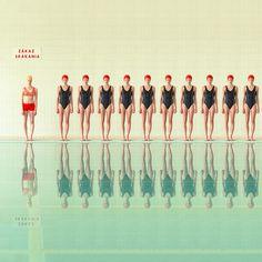 Swimming Pool Maria Svarbova 4