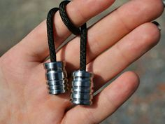 begleri handmade komboloi hand spinner gemstone worry beads