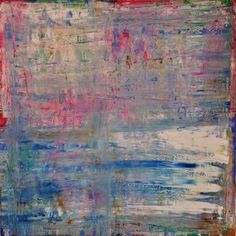 abstract informel no 2002-960-1
