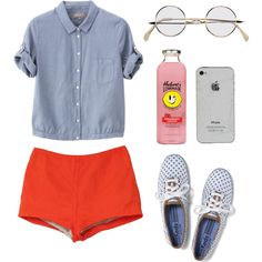 """87"" by lovelybeat on Polyvore"
