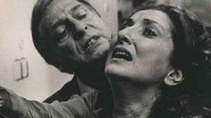 La historia oficial. Argentina, 1985. Dir. Luis Puenzo. Int.: Héctor Alterio, Norma Aleandro, Chela Ruiz, Chunchuna Villafañe, Hugo Arana, Patricio Contreras.