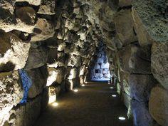 Mediterraneo antico 10: approfondimento Sardegna
