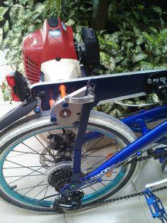 Weed, Bicycle, Cannabis, Bike, Bicycling, Bicycles