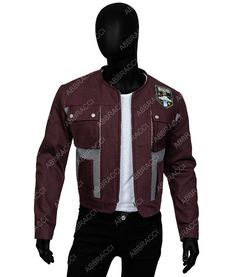 Will Robinson Lost In Space Costume Outfit Jacket - Coats & Jackets Halloween Cosplay, Cosplay Costumes, Halloween Costumes, Assassins Creed Hoodie, Space Costumes, Motorcycle Jacket, Bomber Jacket, Space Outfit, Lost In Space