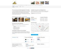 Flühmann succ.J.Ph, Métille, Colombier, Neuchâtel, déménagement, qualité, emballage