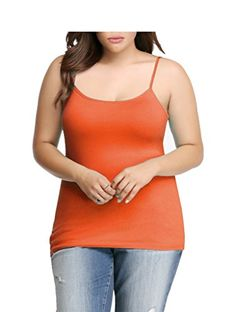 8335325c24b More information. Find this Pin and more on Plus Size Fashion by Fashion  Outlet.