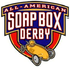 The All-American Soap Box Derby® is a youth gravity racing program which has run nationally since The program is administered by the International Soap Box Derby, Inc., an Akron, Ohio-based nonprofit organization. Soap Box Derby Cars, Soap Box Cars, Soap Boxes, Derby Names, Mansfield Ohio, I Love My Son, Cincinnati, Akron Ohio, Cleveland