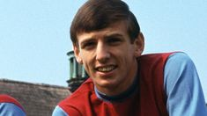 World Cup winner and West Ham legend Martin Peters has died aged 76, his family have announced.