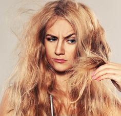Here is a roundup of the best hair tips and tricks! Everyone wants healthy beautiful hair, and there are a few things that you probably didn't know. Whether you have long hair, curly hair, thick hair, or hardly any hair at all, these tips will help you get the style you want.