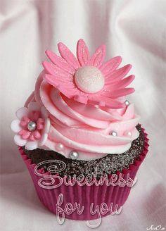 Decent Image Scraps: Sweetness for you