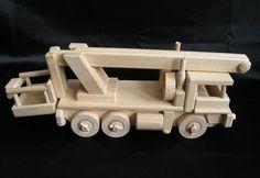 truck-platform-lift