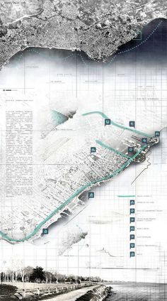 Архитектура | Градостроительство #architectureportfolio