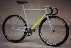 """""""Stelbel Ortica by @stelbel_official Handcrafted bicycle frames since 1973 check them out. #cycling #biking #trackbike #cyclist #bike #bicycle #fixedgear…"""""""