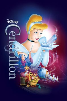 Cinderella 【 FuII • Movie • Streaming