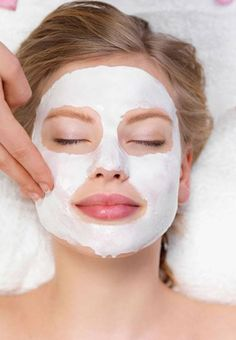 Your Ultimate Night-Before-the-Wedding Skincare Routine