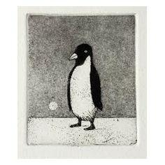 Hannu Hyrske, Naturisti #penguin