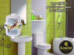 Filtro per la doccia Imperial Shower. Filtro acqua per il bagno nella doccia. Columbia, Toilet, Bathroom, Tecnologia, Washroom, Flush Toilet, Full Bath, Toilets, Bath