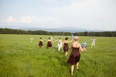 Boro Creative Visions: Brandy and Philip - (Sneak Peek) VT Wedding Photography