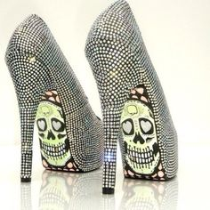 I neeeed these! I love them so much!