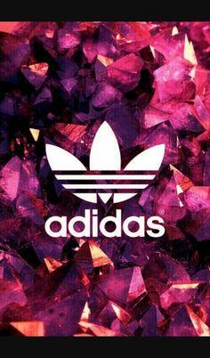 Adidas Wallpaper: Imagen de adidas, wallpaper, and background … Adidas Wallpaper, Teen Wallpaper, Cool Wallpaper, Wallpaper Backgrounds, Cute Backgrounds, Iphone Wallpaper, Iphone Backgrounds, Adidas Backgrounds, Victorias Secret Models