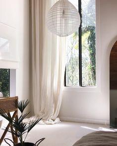 @erenatepaa Morning light at home