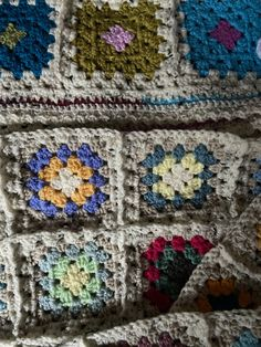 Another finish and a not quite! – Crochet Along With Me