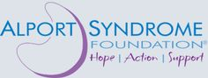 Welcome to the Alport Syndrome Foundation Blog!