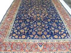 Carpet Designs 1600x1200 Majid Collectable Persian And Oriental Rugs Persian Carpets And