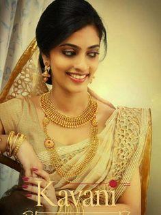 Kavani, Bridal Wear in Chennai,Kerala. View latest photos, read reviews and book online.