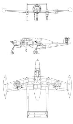 E Cacfff Fcdab Saab on Merlin Rocket Engine Diagram