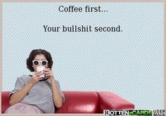 Funny Ecards Archives - Page 9 of 9 - Everything Funny You Funny, Hilarious, Funny Stuff, Funny Images, Funny Photos, Menopause Humor, Rotten Cards, Bae, Joie De Vivre
