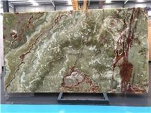 Green Onyx Glass Niche Wall Backlit from China, the Details Include Pictures,Sizes,Color,Material and Origin. You Can Contact the Supplier - Universal Producing China Limited. Onyx Box, Onyx Countertops, Exterior Wall Cladding, Stone Wall Design, Stone Plant, Stone Town, Green Onyx, Glass Panels