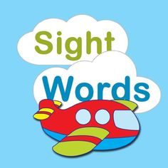 Sight Words Flight, http://www.amazon.com/dp/B00K6SV17W/ref=cm_sw_r_pi_awdl_UrY4ub10PX4S3